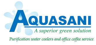 Aquasani