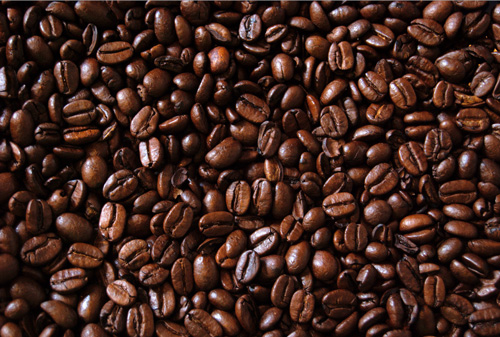 coffee-beans-picture