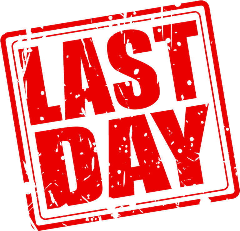 last day labor day sale aquasani springfield mo missouri water softener purifier RO water filter filtration