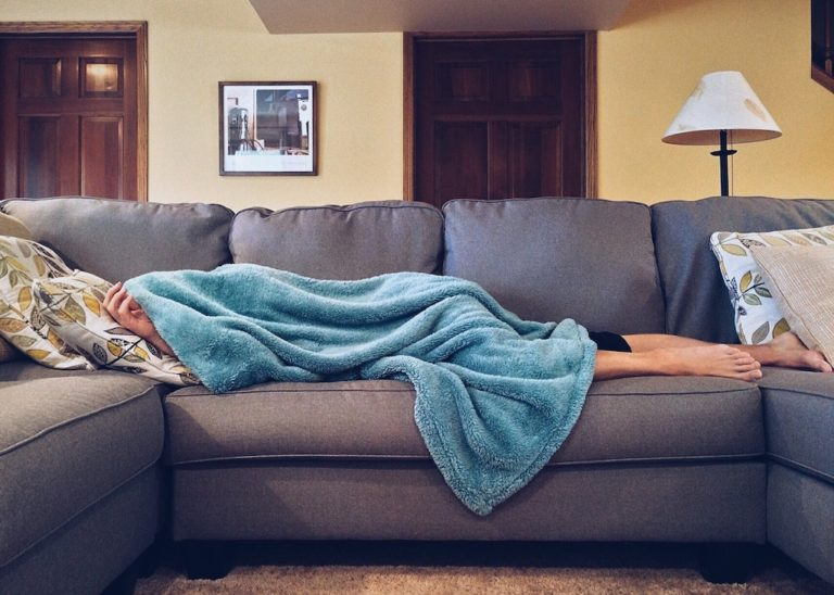 signs of bad indoor air quality symptoms indoor air pollution clean air purifier home office aquasani springfield mo missouri arkansas bentonville joplin branson jeff city