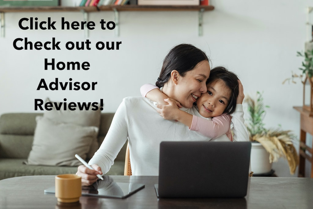 https://www.homeadvisor.com/rated.AquasaniLLC.48887263.html