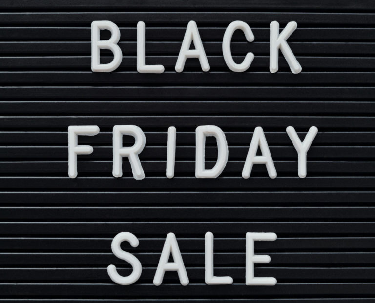 black friday sale buy one get one free aquasani water softener purification system treatment springfield mo Aquasani